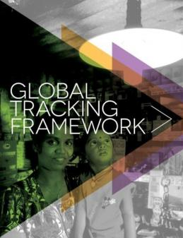 Global Tracking Framework 2013