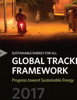 GTF Executive Summary package