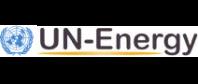 UN Energy