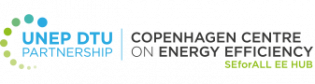 Copenhagen Centre on Energy Efficiency